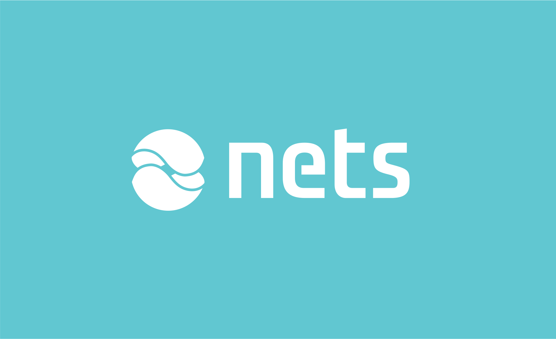 news bankart and nets to deliver new payments infrastructure to