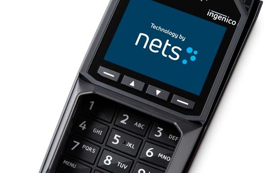 48b5919682e7 Nets introduces the next generation smart terminals