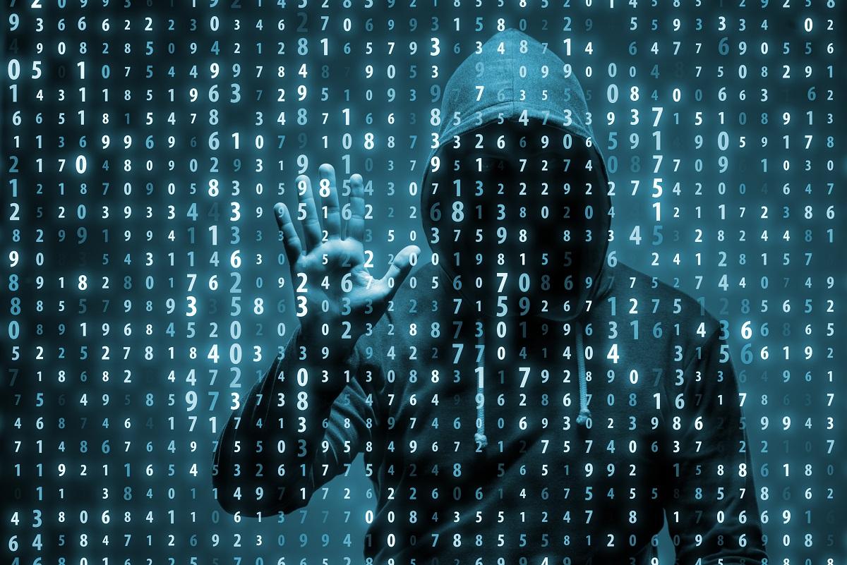 dankort misbrug på nettet