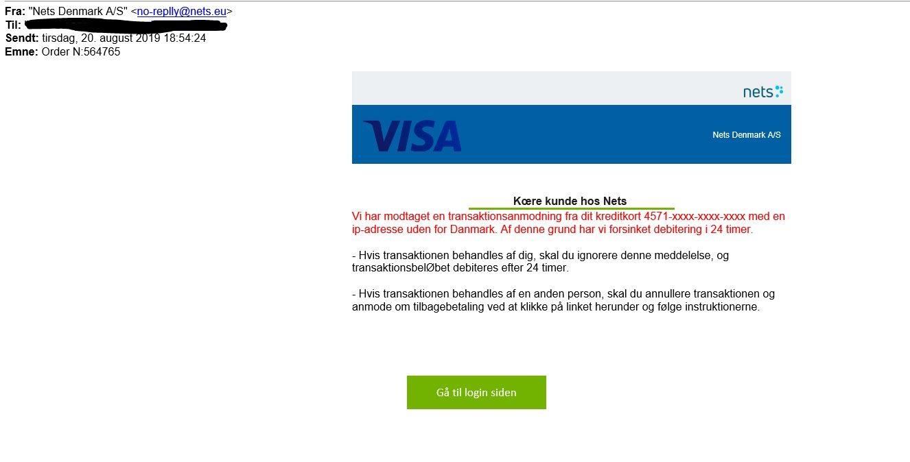 Intet kreditkort kræves online dating