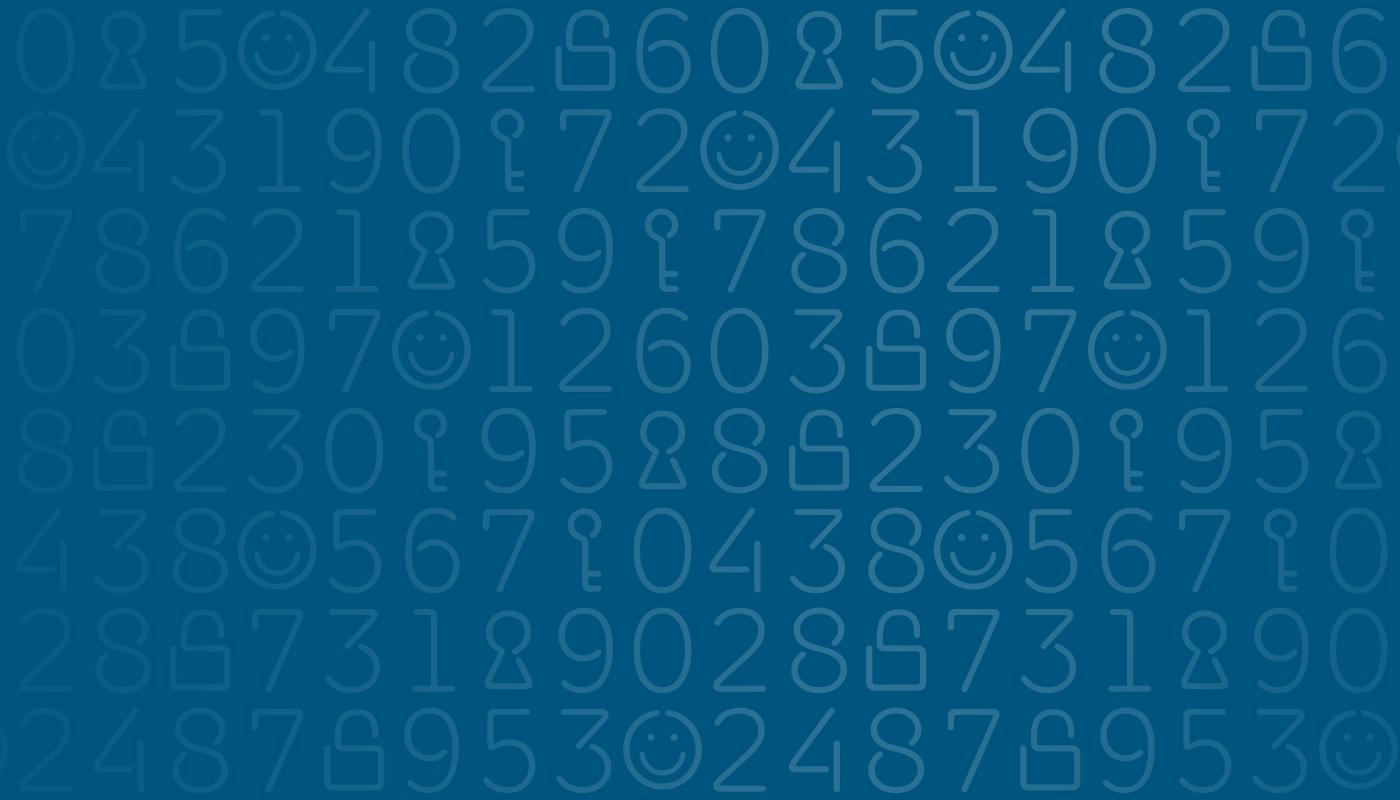 Undgå spærring: Tjek hvornår din NemID udløber - Computerworld