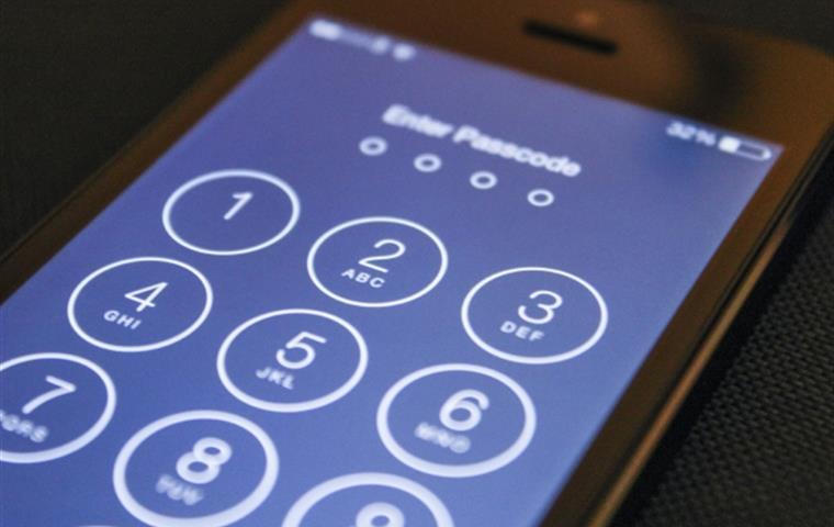 dk da digital sikkerhed Pages Phishing.aspx