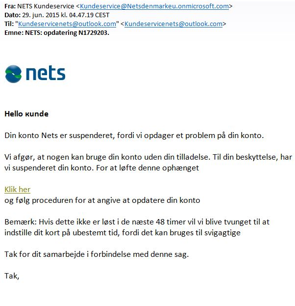 god åbning email online dating bedste spanske dating website