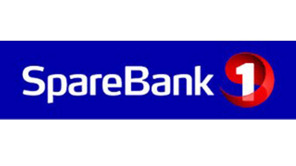 sparebank 1 bilforsikring