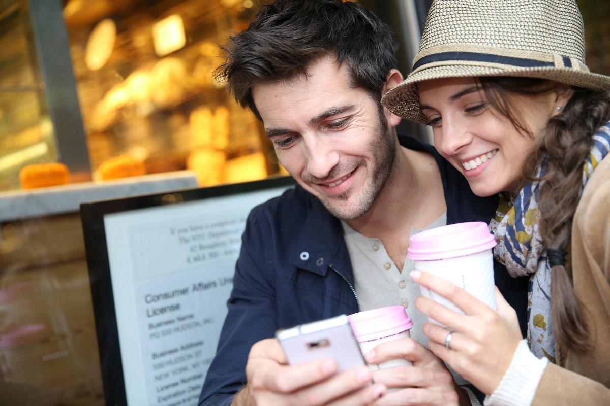 domænenavn for dating site
